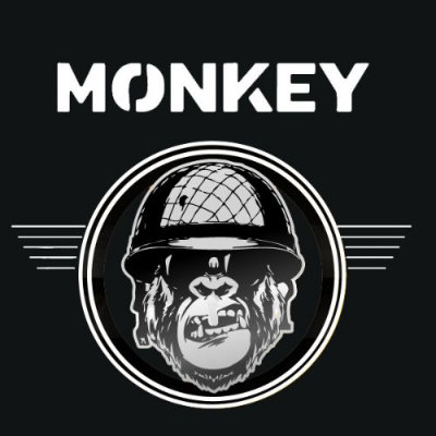 monkey-liquid-logo